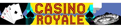 Project-Summit-New-Logo-Casino-Royale