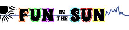 Project-Summit-New-Logo-Fun-In-The-Sun