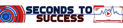 Project-Summit-New-Logo-Seconds-To-Success