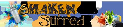 Project-Summit-New-Logo-Shaken-Or-Stirred
