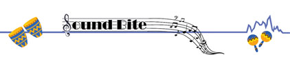 Project-Summit-New-Logo-Sound-Bite