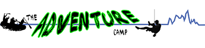 Project-Summit-New-Logo-The-Adventure-Camp