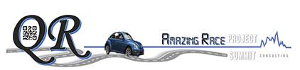 Project-Summit-New-Logo-Amazing-Race-New